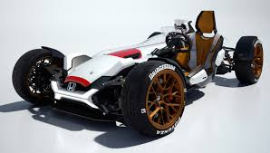 honda roadster index of pictures concept cars