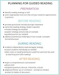 best 25 guided reading template ideas on pinterest guided