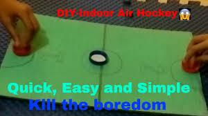 diy indoor games 100 diy indoor games easy diy football party bags u0026