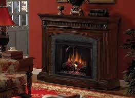 small electric fireplaces at dimplex fireplace costco 14