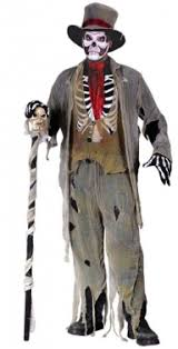 victorian men u0027s costumes mad hatter rhet butler willy wonka