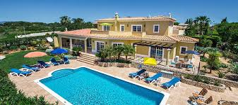 Villas for Weddings in Portugal  HomeAway