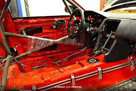 custom nissan 200sx nissan 200sx bas14 kageki racing expensive toys for big boys