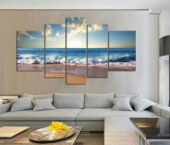 Bedroom Wall Art Sets Living Room Art Canvas And Print As Living Room Decor Room Wall