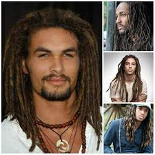 2016 hottest long dreadlocks for men men u0027s hairstyles and