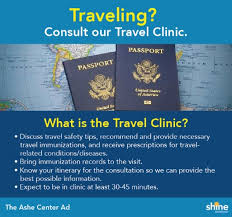 travel vaccinations images Student health wellness jpg