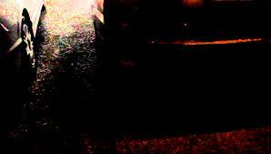 2007 bmw x3 3 0si exhaust sound youtube
