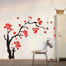 nursery wall mural decals ideas design ideas and decors image of wall mural decals tree