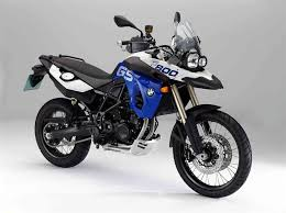 bmw motorcycles get colors for 2012 autoevolution