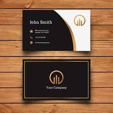 Professional Business Card Printing Business Card Printing Services Islamabad Pakistan U2013 Hafiz