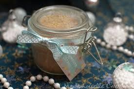 actu cuisine sucre parfumé citron gingembre recette de cuisine mademoiselle