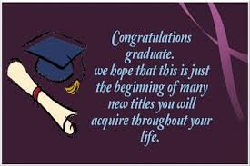 graduation wishes card android apps on play