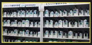 auto body paint supplies edmonton ppg paints amp auto body panels