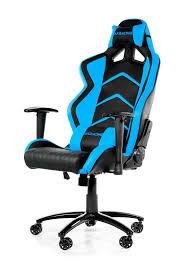 Best Buy Gaming Chairs Best 25 Gaming Desk Chair Ideas On Pinterest Computer Desks