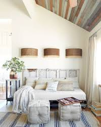 modern cottage style decorating bedroom cheap home ideas for