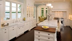 cabinet plywood kitchen cabinets alluring kitchen cabinet design