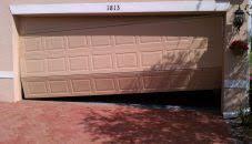 Overhead Door Tucson Garage Doors Tucson Az Door Repair Kaiser Arizona Amarr C D