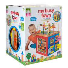 Kitchen Set Toys Box Alex Toys Do It Yourself Wear Friends 4 Ever Jewelry Walmart Com
