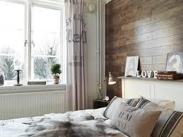 nordic interior best av inspirasjon til hjemme design