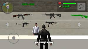 og apk russian crime og apk version for android devices