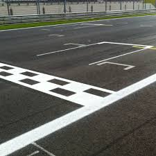 race track image result for race track garden search results