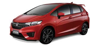nissan philippines price list 10 most fuel efficient family cars in the philippines 2017