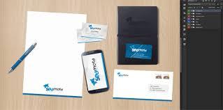 40 free branding u0026 identity mockup templates to download