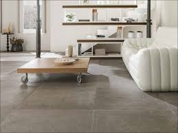 Porcelain Tile For Kitchen Floor Architecture Fabulous Pollensa Tiles Kitchen Floor Tiles Cristal