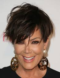 african american hairstyles for women over 40 85 rejuvenating short hairstyles for women over 40 to 50 years