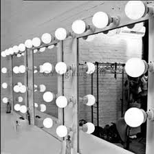 lighting and mirrors online dressing room mirrors lights online dressing room mirrors lights