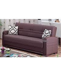 Folding Sofa Bed by Bargains On Beyan Alpine Collection Living Room Convertible