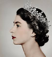tiaras of the british empire aju