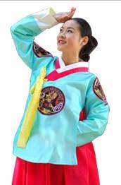 chinese dress chinese apparel chinese fashion cheongsam qipao kimono