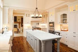 Kitchen Marble Design Arabescato Venato Marble Countertops Marble Slabs Marble Tile