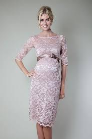 19 best maternity bridesmaid dresses images on pinterest