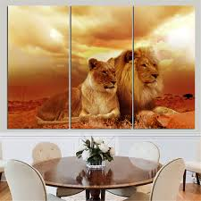 online get cheap lion king decorations aliexpress com alibaba group