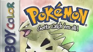 pokemon fan games online unofficial fan game pokemon prism leaks online after takedown notice