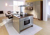 dimension ilot central cuisine dimension meuble cuisine dimension banquette cuisine magasin de