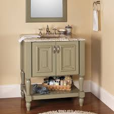 Bathroom Cabinets Sarasota Bathroom Cabinets U0026 Bathroom Vanities Ebc Wellborn