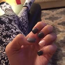 zen nail u0026 spa 13 photos nail salons 23415 three notch rd