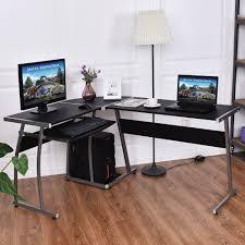 how to measure l shaped desk l shaped desk ebay