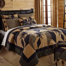 Country Primitive Home Decor Patterns Primitive Home Decors