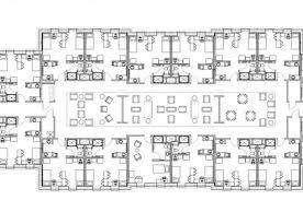 Dormitory Floor Plans Dormitory Floor Plan Design Dorm Floor Plans Friv 5 Games
