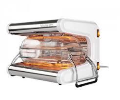 le infrarouge cuisine un four infrarouge pour une cuisine saine l omnicuiseur vitalité