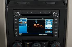 nissan titan aftermarket stereo 2011 ford escape reviews and rating motor trend