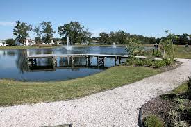 culpepper landing chesapeake va hhhunt new homes