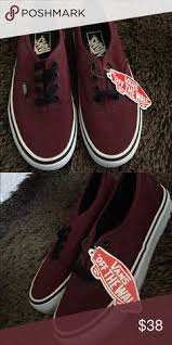 Are Coach Shoes Comfortable Coach Slip On Tennis Shoes Coach Tennis Shoes Tennis And Shoes