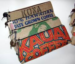 burlap bags for sale repurposed hawaiian coffee burlap bags hawaiian coffee burlap