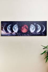 earthbound home decor canvas art home gift earthbound trading co
