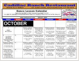 cadillac ranch connecticut cadillac ranch schedule jus gotta country